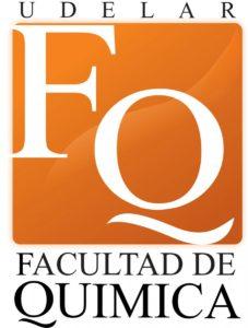 logo_fq
